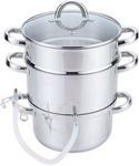 Техника для обработки и приготовления пищи  Mallony  MAL-JUICER-1