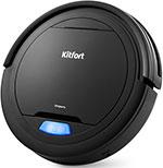 Робот-пылесос  Kitfort  KT-562