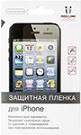 Защитная пленка  Red Line  iPhone 7 Plus/8 Plus (5.5``)