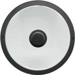 крышка  TalleR  TR-38003, 24 см