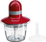 Прибор для измельчения продуктов  Bosch  MMR08R2 Красный