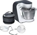 Кухонная машина  Bosch  MUM54A00 Белый