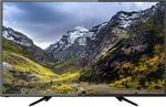 Телевизор  BQ (Bright&Quick)  2401B Black