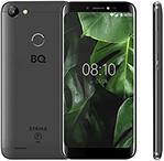 Мобильный телефон  BQ (Bright&Quick)  5514L Strike Power 4G Серый