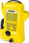 Минимойка  Karcher  K 2 Universal, 16730000