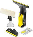 Стеклоочиститель  Karcher  WV 2 Premium Black Edition, 16334250