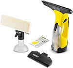 Стеклоочиститель  Karcher  WV 5 Premium, 16334530