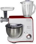 Кухонная машина  Zigmund & Shtain  De Luxe ZKM-995