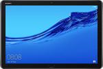 Планшет  Huawei  MediaPad М5 lite 10 3/З2 WiFi Grey 53010NQF