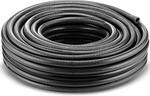 Шланг садовый  Karcher  Performance Premium 1/2`` 20m, 26453240