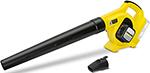садовый пылесос и воздуходувка  Karcher  LBL 2 Battery, 14451000