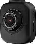 Автомобильный видеорегистратор  Prestigio  RoadRunner 425 черный