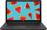 Ноутбук  HP  250 G7 (197P4EA) Металик