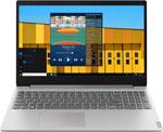 Ноутбук  Lenovo  IdeaPad S145-15API (81UT0073RE) серый