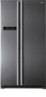 Холодильник Side by Side  Winia  FRN-X600BCSW
