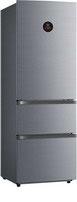 Многокамерный холодильник  Korting  KNFF 61889 X
