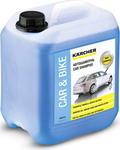 Аксессуар для минимоек  Karcher  RM 619 (5л), 62940290