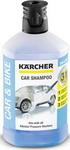 Аксессуар для минимоек  Karcher  RM 610 (1л), 62957500