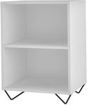 Система хранения  Manhattan  STAND белый, BCR73-198
