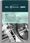Сопутствующий товар  Electrolux  M3GCS201 (902980118)