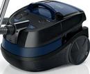 Моющий пылесос  Bosch  BWD41700