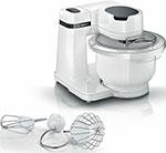Кухонная машина  Bosch  MUMS2AW00 Белый