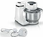Кухонная машина  Bosch  MUMS2EW00 Белый