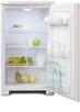 Холодильник однокамерный  Бирюса  Б-109 белый
