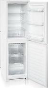 Холодильник двухкамерный  Бирюса  Б-120 белый