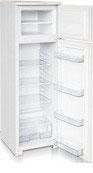 Холодильник двухкамерный  Бирюса  Б-124 белый