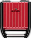 Гриль и шашлычница  Russell Hobbs  25030-56 красный