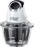 Прибор для измельчения продуктов  Russell Hobbs  24661-56 белый