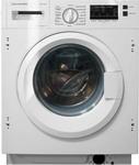 Встраиваемая стиральная машина  Schaub Lorenz  SLW BW6521