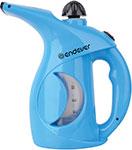 Пароочиститель для одежды  Endever  ODYSSEY Q-315