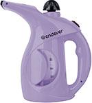 Пароочиститель для одежды  Endever  ODYSSEY Q-317