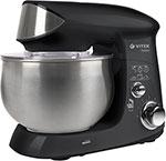 Кухонная машина  Vitek  Metropolis VT-1445