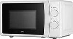 Микроволновая печь - СВЧ  BQ (Bright&Quick)  MWO-20002SM/W Белый