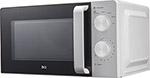 Микроволновая печь - СВЧ  BQ (Bright&Quick)  MWO-20004SM/W Белый