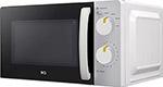 Микроволновая печь - СВЧ  BQ (Bright&Quick)  MWO-20005SM/W Белый