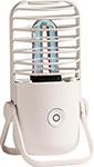 Воздухоочиститель  Xiaoda  Sterilization Lamp (2,5W) White (белый)