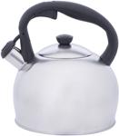 Чайник  Resto  3.0л 90602