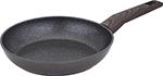 Сковорода  Resto  d20, h=4.4 см 93020