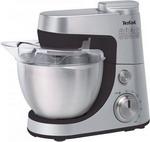 Кухонная машина  Tefal  QB408D38 Masterchef Gourmet