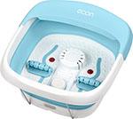 Гидромассажная ванночка для ног  Econ  ECO-FS101