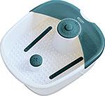 Гидромассажная ванночка для ног  Econ  ECO-FS102