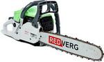 Бензопила и бензорез  RedVerg  RD-GC50-16