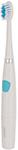 Электрическая зубная щетка  Seago  SG-912-Blue