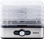 Сушилка для овощей  Kitfort  KT-1913
