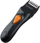 Машинка для стрижки волос, триммер  Scarlett  SC-HC63050