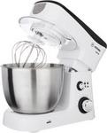 Кухонная машина  Hottek  HT-977-002